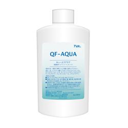 QF-AQUA