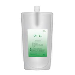 QF-B1