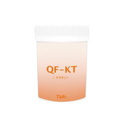 QF-KT(ケラチン)