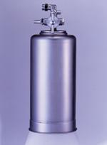 波動軟水器ソフター